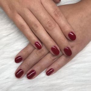 iBeauty&Sun nagels nails schoonheidssalon